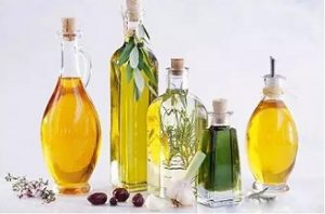 Essential Fatty Acids of Omega-3 help hair growth